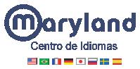 Centro de Idiomas Maryland