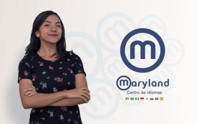 """Hoy viernes nuestra profesora de Inglés, Oriana Noguera @orianacnlr, nos comparte un interesante vídeo en """"English in less than a minute"""""""